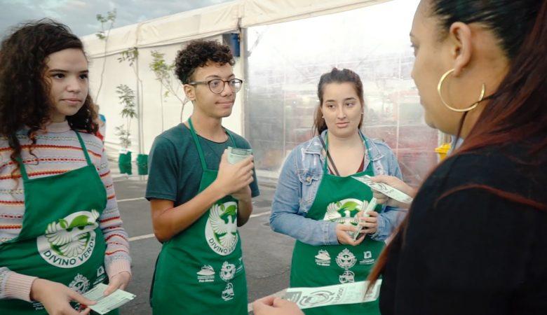 voluntarios_conscientizacao_ambiental01