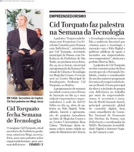 cid-torquato